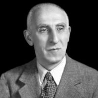 ۲۷ بهمن ۱۳۰۰ ـ محمد مصدق والی آذربایجان شد