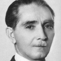 مصطفی عدل ؛ حقوقدان، وزیر، نماینده دائم جامعه ملل