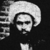 مصطفی مجتهدی تبریزی ؛ عالم، مجتهد، فقیه، نویسنده، پژوهشگر