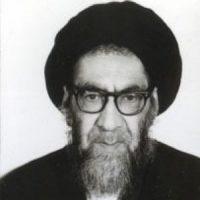 سید مصطفی مولانا ؛ عالم، فقیه، نویسنده