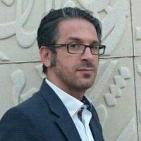 سیروس مصطفی ؛ کارگردان ، نویسنده و بازیگر تئاتر