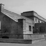 ۲۶ آبان ۱۳۷۸ ـ ثبت ملی ساختمان کتابخانه ملی تبریز