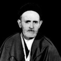 ۲ اسفند ۱۳۵۹ ـ درگذشت سید مهدی قاضیطباطبائی