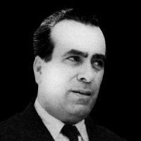 موسی عمید ؛ حقوقدان، استاد برجسته دانشگاه، نماینده مجلس شورای ملی