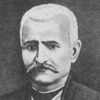 میرزا آقا تبریزی ؛ نمایشنامه نویس، روزنامهنگار، عضو انجمن ایالتی تبریز