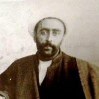 میرزا ابراهیم تبریزی ؛ عالم، فقیه، واعظ، رئیس انجمن غیرت