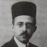 عباسمیرزا فرمانفرمائیان ؛ دولتمرد، وزیر تجارت و فوائد عامه، وزیر دادگستری