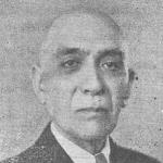سعیدخان سراج میر ؛ اولین رئیس معارف آذربایجان، شهردار تبریز