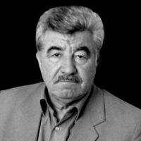 ۲۱ بهمن ۱۳۹۲ ـ درگذشت عبدالحسین ناهیدیآذر