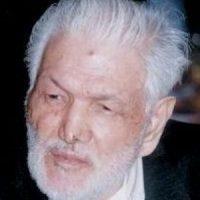 سید مصطفی عالینسب ؛ اقتصاددان، پدر صنعت ایران، اولین تولید کننده والور و سماور در کشور