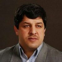 ایوب بنی نصرت ؛ اولین پهلوان کشتی آزاد ایران