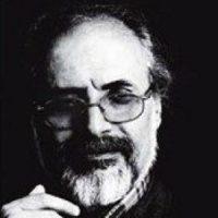 محمدحسین سلیمی نمین ؛ پدر دانش حل مسأله، بنیانگذار دانشکده مهندسی پزشکی، نویسنده