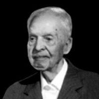 ۹ آبان ۱۳۹۱ ـ درگذشت اصغر نوروزیان