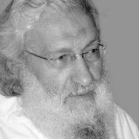 موسی هریسینژاد ؛ شاعر، نویسنده، پژوهشگر، تاریخنگار، عرفانپژوه