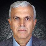 کمالالدین هریسینژاد ؛ حقوقدان، نویسنده، پژوهشگر، استاد تمام دانشگاه تبریز