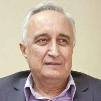 موسی غنینژاد ؛ اقتصاددان، نویسنده و پژوهشگر برجسته حوزه اقتصاد
