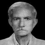 عبدالحسین یزدانینیا ؛ موسیقیدان، استاد مسلم تار و کمانچه