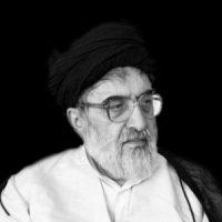 ۱۸ مهر ۱۳۱۷ ـ تولد سید هادی خسروشاهی