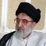 سید هادی خسروشاهی / زندگی و زمانه