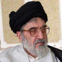 سید هادی خسروشاهی ؛ مجتهد، نویسنده، مترجم، پژوهشگر
