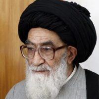 سید محمد تقی آل هاشم ؛ عالم، مجتهد، نویسنده و پژوهشگر