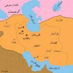 تاریخ و فرهنگ تبریز در دوره مغولان / مجید رضازاد عموزین الدینی