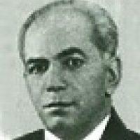 حسن افتخار هشترودی ؛ رئیس دیوان عالی کشور، نماینده مجالس شورای ملی و سنا