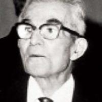 نشریه ارمنیزبان آراود درگذر زمان / آرپی مانوکیان