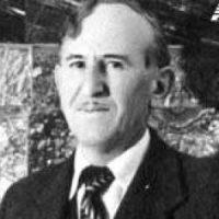 وارطان هوانسیان ؛ معمار برجسته، سازنده ساختمان مرکزی بانک سپه