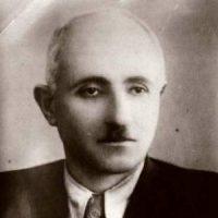 سید جعفر جوادزاده خلخالی ؛ بنیانگذار فرقه دموکرات آذربایجان، روزنامهنگار