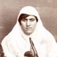 زینب پاشا ؛ بانوی مبارز، شجاع و تأثیرگذار در قیامهای مهم تبریز