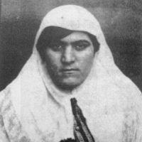 زینب پاشا چهره یک زن شجاع و عدالت خواه / رحیم رئیس نیا