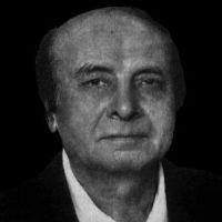 روبن هارطون پوریآذر ؛ موسیقیدان، خواننده، استاد برجسته پیانو، گیتار و ویولن