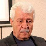 توفیق هاشمپور سبحانی ؛ ادیب، نویسنده، مترجم، نائب رئیس انجمن آثار و مفاخر فرهنگی