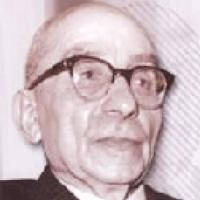 عبدالرسول خیامپور ؛ ادیب، نویسنده، مترجم، پژوهشگر