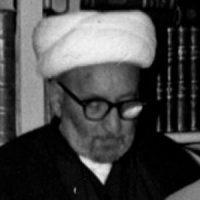 عباسقلی واعظ چرندابی ؛ خطیب نامآشنای آذربایجان، مؤسس مدرسه ارشاد