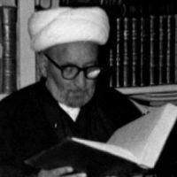 عباسقلی واعظ چرندابی ؛ خطیب مبارز