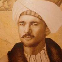 وصف تبریز در سفرنامه جهانگردان / اولیاء چلبی