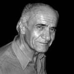 ۲۵ دی ۱۳۸۷ ـ درگذشت کریم چمنآرا