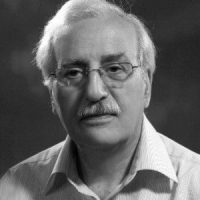 کریم مشروطهچی ؛ ادیب، شاعر، نویسنده