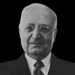 سید باقر کاظمی استاندار آذربایجان شرقی شد.