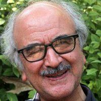 کشف ابعاد مختلفی از محل زندگی خاقانی در تبریز / محمدرضا شفیعی کدکنی