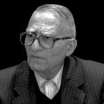 کریم مجتهدی ؛ نویسنده، پژوهشگر، استاد برجسته فلسفه