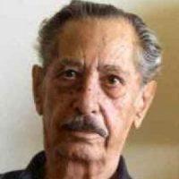 کریم ورهرام ؛ استاندار آذربایجان و فارس، رئیس ستاد لشکر، نماینده مجلس سنا