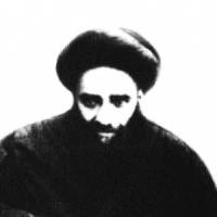سید محمد حجت کوهکمرهای ؛ دانشمند، مجتهد، نویسنده، بنیانگذار مدرسه حجتیه قم