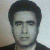 غلامحسین فخیمیکیا ؛ موسیقیدان، رئیس هنرستان موسیقی تهران