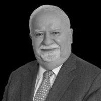 وارطان گریگوریان ؛ شانزدهمین رئیس دانشگاه براون، رئیس بنیاد کارنگی در نیویورک