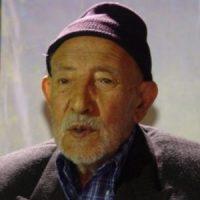 اصغر روفهگر حق ؛ پدر صنعت رفوگری فرش، استاد و مربی مرمت قالی