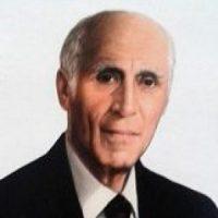 سید یحیی عدل ؛ پدر علم نوین جراحی ایران