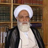 یداله دوزدوزانی ؛ از علمای برجسته علوم دینی، نویسنده، پژوهشگر